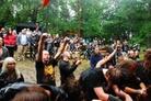 Hard-Rock-Laager-2012-Festival-Life-Jurga- 0846