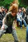 Hard-Rock-Laager-2012-Festival-Life-Jurga- 0881