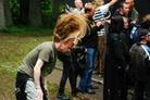 Hard-Rock-Laager-2012-Festival-Life-Jurga- 0906