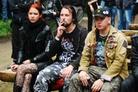 Hard-Rock-Laager-2012-Festival-Life-Jurga- 0907