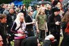 Hard-Rock-Laager-2012-Festival-Life-Jurga- 1008