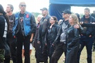Hard-Rock-Laager-2012-Festival-Life-Jurga- 1047