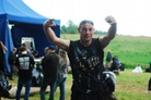 Hard-Rock-Laager-2012-Festival-Life-Jurga- 1063