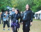 Hard-Rock-Laager-2012-Festival-Life-Jurga- 1447