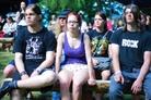 Hard-Rock-Laager-2012-Festival-Life-Jurga- 9846