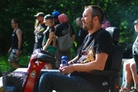 Hard-Rock-Laager-2012-Festival-Life-Jurga- 9860