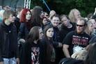 Hard-Rock-Laager-2012-Festival-Life-Renata- 0797