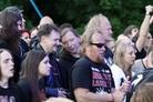 Hard-Rock-Laager-2012-Festival-Life-Renata- 0800