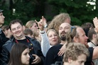 Hard-Rock-Laager-2012-Festival-Life-Renata- 0866