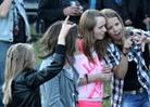 Hard-Rock-Laager-2012-Festival-Life-Renata- 0884