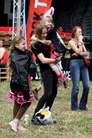 Hard-Rock-Laager-2012-Festival-Life-Renata- 1534