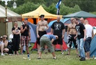 Hard-Rock-Laager-2012-Festival-Life-Renata- 1649