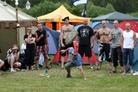 Hard-Rock-Laager-2012-Festival-Life-Renata- 1652
