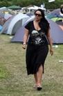 Hard-Rock-Laager-2012-Festival-Life-Renata- 1694