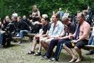 Hard-Rock-Laager-2012-Festival-Life-Renata- 1732