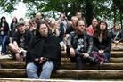 Hard-Rock-Laager-2012-Festival-Life-Renata- 2215