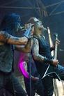 Hard-Rock-Laager-20120629 Cavus- 0077.
