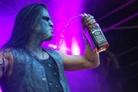 Hard-Rock-Laager-20120629 Cavus- 0107.