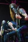 Hard-Rock-Laager-20120629 Cavus- 0134.