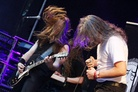 Hard-Rock-Laager-20120629 Frailty- 0046