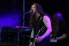 Hard-Rock-Laager-20120629 Frailty- 0155