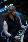 Hard-Rock-Laager-20120629 Frailty- 9825.