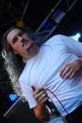 Hard-Rock-Laager-20120629 Frailty- 9839.