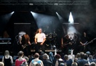 Hard-Rock-Laager-20120629 Frailty- 9993
