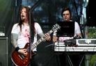 Hard-Rock-Laager-20120629 Goresoerd- 0325