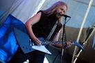 Hard-Rock-Laager-20120629 Metsatoll- 0164.