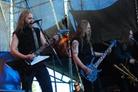 Hard-Rock-Laager-20120629 Metsatoll- 0192.
