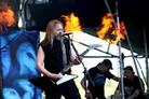 Hard-Rock-Laager-20120629 Metsatoll- 0535