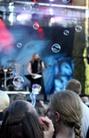 Hard-Rock-Laager-20120629 Metsatoll- 0540