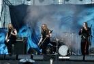 Hard-Rock-Laager-20120629 Metsatoll- 0563