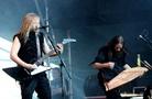 Hard-Rock-Laager-20120629 Metsatoll- 0685