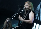 Hard-Rock-Laager-20120629 Metsatoll- 0735