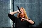 Hard-Rock-Laager-20120630 Cantilena- 0570.