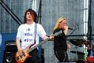 Hard-Rock-Laager-20120630 Cantilena- 0575.