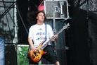 Hard-Rock-Laager-20120630 Cantilena- 0601.