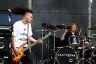 Hard-Rock-Laager-20120630 Cantilena- 2339