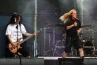 Hard-Rock-Laager-20120630 Cantilena- 2344