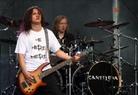 Hard-Rock-Laager-20120630 Cantilena- 2349