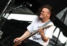 Hard-Rock-Laager-20120630 Cantilena- 2381