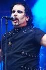 Hard-Rock-Laager-20120630 Dawn-Of-Oblivion- 0509.