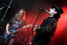 Hard-Rock-Laager-20120630 Dawn-Of-Oblivion- 2060