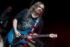 Hard-Rock-Laager-20120630 Dawn-Of-Oblivion- 2114