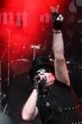 Hard-Rock-Laager-20120630 Dawn-Of-Oblivion- 2131