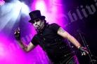 Hard-Rock-Laager-20120630 Dawn-Of-Oblivion- 2168