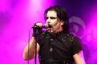 Hard-Rock-Laager-20120630 Dawn-Of-Oblivion- 2248