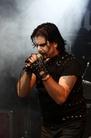 Hard-Rock-Laager-20120630 Dawn-Of-Oblivion- 2279